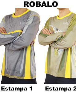 Arquivos Camisetas - MTK BRASIL 2bb39469327